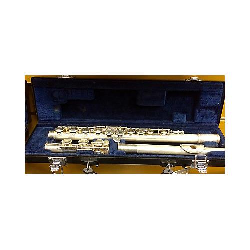 Yamaha YFL221 Flute