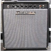 Traynor YGL 1 Tube Guitar Combo Amp