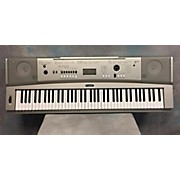 Yamaha YGP235 76 Key Digital Piano Keyboard Workstation