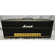 Marshall YJM100LTD Yngwie Malmsteen Signature 100W Tube Guitar Amp Head