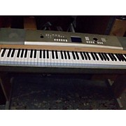 Yamaha YPG-625 Portable Keyboard