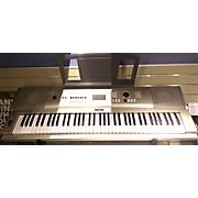 YPG235 76 Key Digital Piano