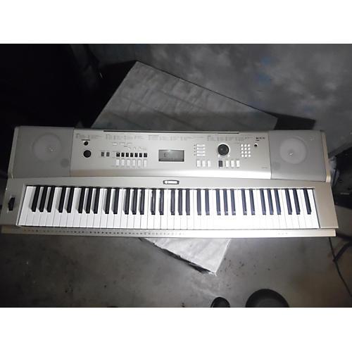 Yamaha YPG235 76 Key Digital Piano-thumbnail