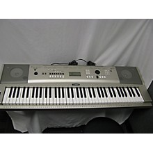 Yamaha YPG235 76 Key Digital Piano