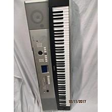 Yamaha YPG525 Digital Piano