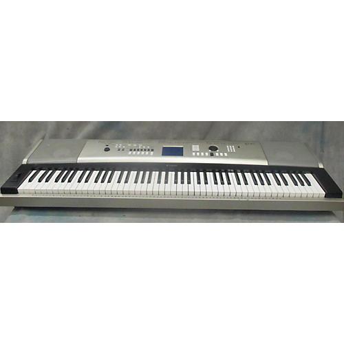 Yamaha YPG535 88 Key Digital Piano-thumbnail