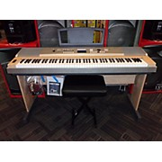 Yamaha YPG635 88 Key Digital Piano