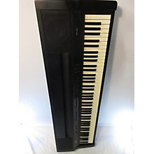 Yamaha YPP-200 Keyboard Workstation