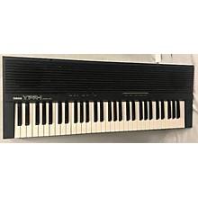 Yamaha YPR1 Keyboard Workstation