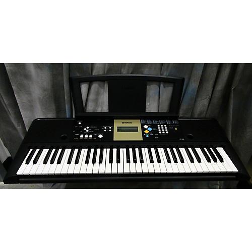 Yamaha YPT-220 Portable Keyboard