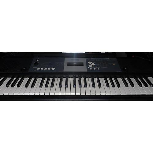 Yamaha YPT-230 Portable Keyboard