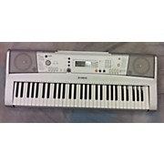 Yamaha YPT300 Portable Keyboard