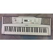 YPT300 Portable Keyboard