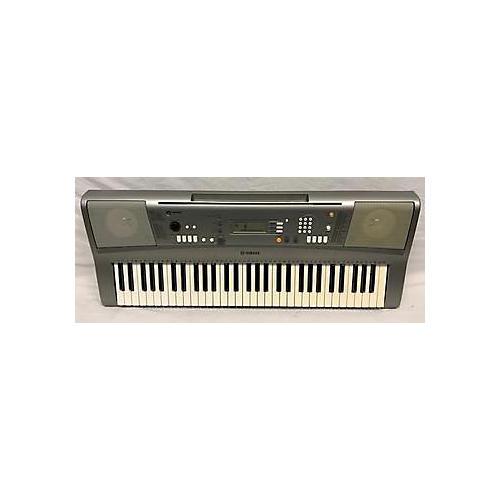 Yamaha YPT310 Digital Piano