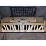 Yamaha YPT310 Portable Keyboard