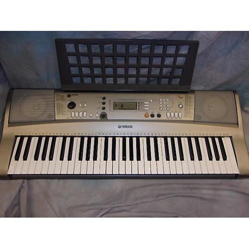 Yamaha YPT310 Portable Keyboard
