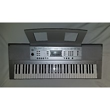 Yamaha YPT340 Portable Keyboard