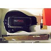 You Rock Guitar YRG 1000 MIDI Controller