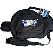 You Rock Guitar YRGB-3000 Gig Bag