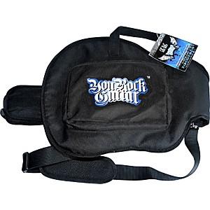 You Rock Guitar YRGB-3000 Gig Bag