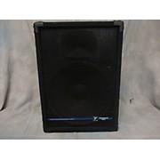 Yorkville YS-153 Unpowered Speaker
