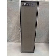 Traynor YSC-3 Unpowered Speaker