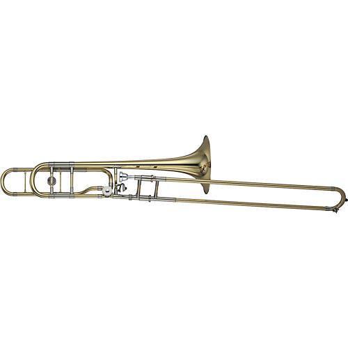 Trombone Yamaha Xeno