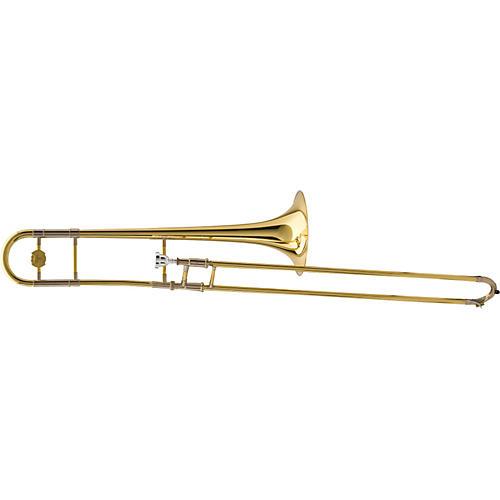 Yamaha YSL-891Z Custom Series Trombone-thumbnail