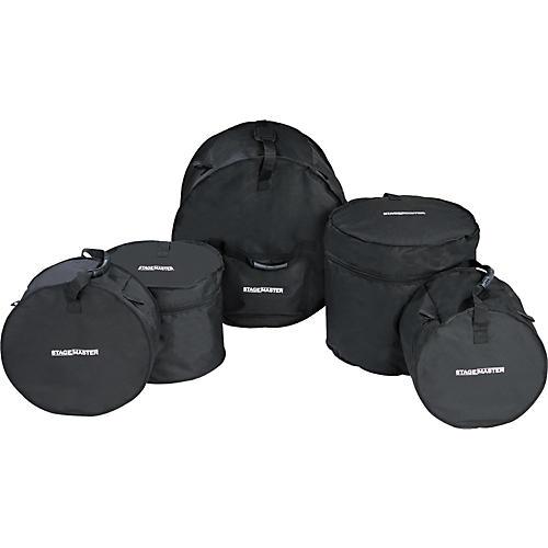 Yamaha YSM-SET 22F Stage Master Drum Bag set-thumbnail