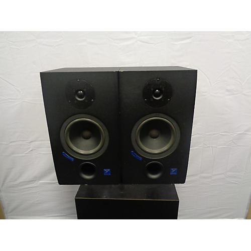 Yorkville YSM1p Pair Powered Monitor