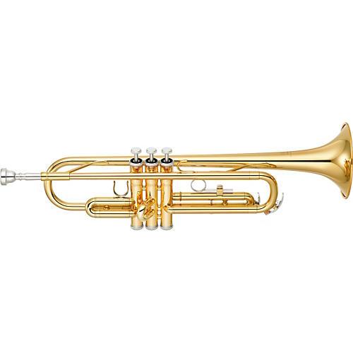 yamaha ytr 2330 standard bb trumpet guitar center. Black Bedroom Furniture Sets. Home Design Ideas