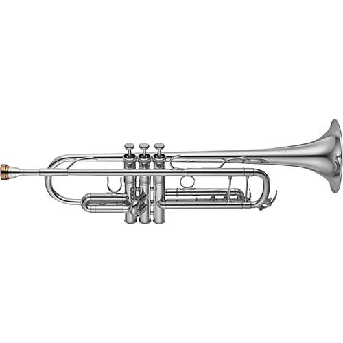 Yamaha YTR-8335 Xeno Generation One Series Bb Trumpet-thumbnail