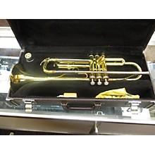 Yamaha YTR2320 Trumpet