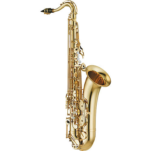 Yamaha Alto Saxophone Mouthpiece Review