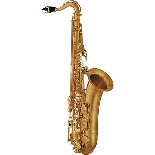 Yamaha YTS-82ZII Custom Z Tenor Saxophone-thumbnail