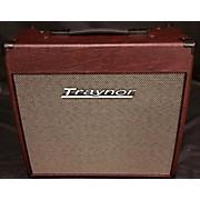Traynor YVC20WR Tube Guitar Combo Amp