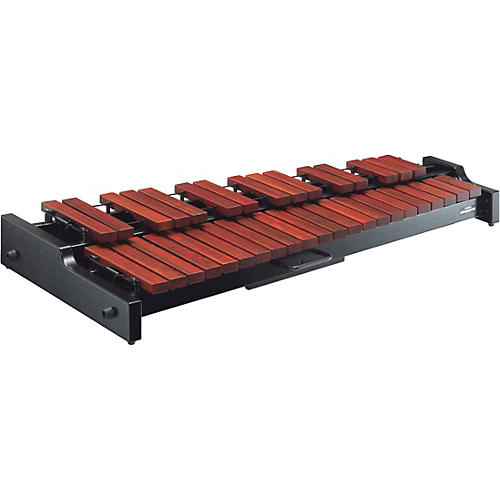 yamaha yx 230 3 octave xylophone guitar center