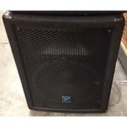 Yorkville YX10P Powered Speaker