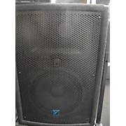 Yorkville YX12 PAIR Unpowered Speaker