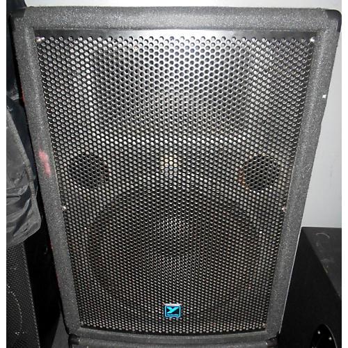 Yorkville YX15 Unpowered Speaker-thumbnail