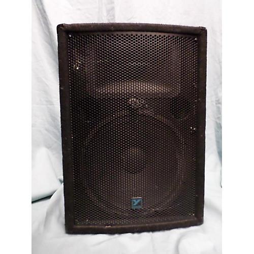 Yorkville YX15 Unpowered Speaker