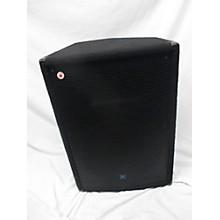 Yorkville YX15C Unpowered Speaker