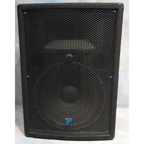 Yorkville YX15P Powered Speaker-thumbnail