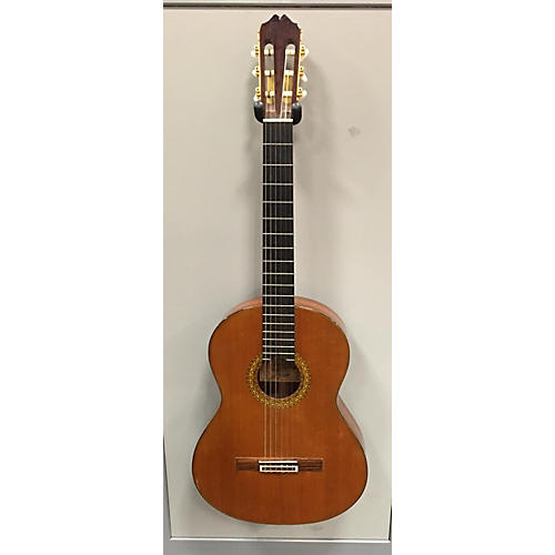 Yamaha Yairi CY118 Classical Acoustic Guitar