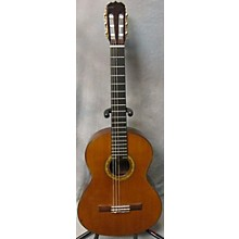 Alvarez Yairi Cy140 Classical Acoustic Guitar