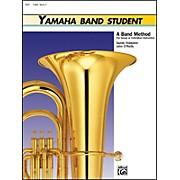 Alfred Yamaha Band Student Book 2 Tuba