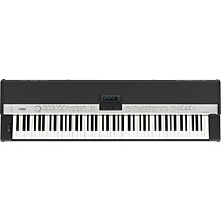Yamaha CP5 - 88-Key Stage Piano (CP5)