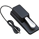 Yamaha FC3 Dual Zone Piano Style Sustain Pedal (FC3)
