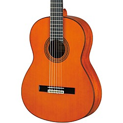 Yamaha GC12 Handcrafted Classical Guitar