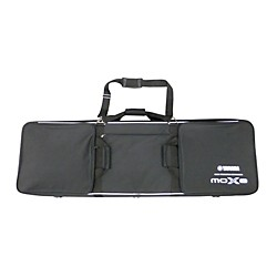 Yamaha MOX8 88-Key Keyboard Bag (MOX8 BAG)